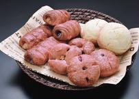 紅麹パンおやつセット
