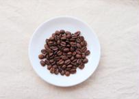 【カフェインレス】 エチオピア シャキソ 100g