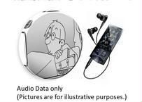 ストーリー第7話 ネイティブの音声 Audio Sample Story 7