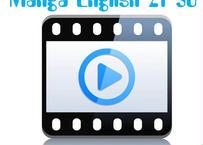 Manga English Movie 21-30