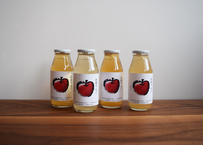 前田りんご園 りんごジュース