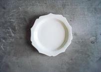 ジョリ 6寸皿