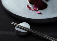 【TSUKI】Cutlery rest