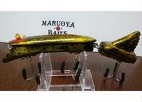 MARUOYABAITS×AKNP  スイミー・HT/WRC-Y