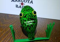 """オッタマゲ""""GROWING""""/蛙肌"""