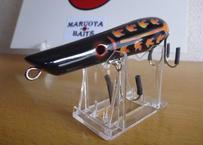 MARUOYABAITS    PP-59     火骨