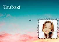 Tsubaki【プロフィール】※現在お休み中