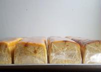 柑橘チーズケーキセット【6/21発送】