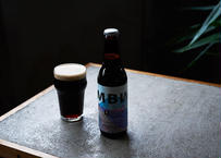 STRONG STOUT(ストロングスタウト)6本セット