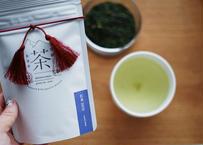 【数量限定】東白川村在来茶「在来2020」