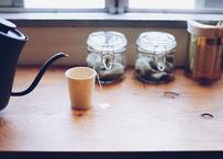 【法人様向け|オフィスやお店に】毎月60個お届け(煎茶/ほうじ茶/和紅茶ティーバッグ)