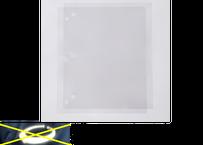 交換用Eva-Long-shield 100枚入り(2枚×50組)