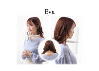 Eva 12set