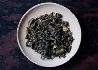 釜炒り緑茶 40g