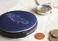 深海生物のコインケース