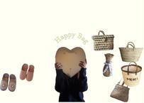 【数量限定】HAPPY BAG ♡♡