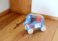 GRIMM'S Elephant Otto (2014)