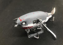 【 FPJクローラー】MLW  Shark