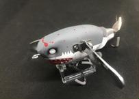 【 FPJクローラー】MLW  Shark(予約販売)