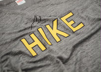 TODAY HIKE T-shirts