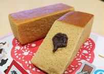 光秀のおやつ 黒糖ショコラケーキ 6個