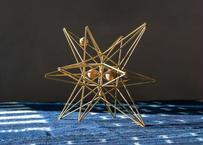 BLASS HIMMELI  - ベツヘルムの星 - コルク球