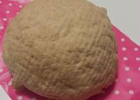 卵・乳製品不使用[メロンパン]6個セット