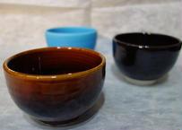 五郎八茶碗(ごろうはちちゃわん)