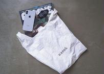 eco bag 【数量限定】