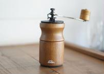 Kalita KH-10|手挽きコーヒーミル