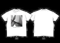 ★オーバーサイズTシャツ