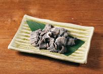 なかやま牛 センマイ(焼肉) 200g