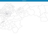 熊本県八千代市:PowerBI向けH27年度国政調査(町丁・字)TopoJSON