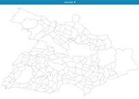 神奈川県鎌倉市・藤沢市:PowerBI向けH27年度国政調査(町丁・字)TopoJSON
