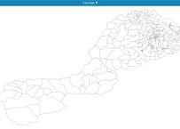 三重県松阪市:PowerBI向けH27年度国政調査(町丁・字)TopoJSON