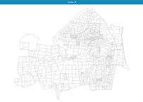 名古屋市西部:PowerBI向けH27年度国政調査(町丁・字)TopoJSON