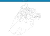 広島市中部:PowerBI向けH27年度国政調査(町丁・字)TopoJSON