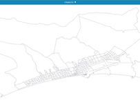 北海道苫小牧市:PowerBI向けH27年度国政調査(町丁・字)TopoJSON