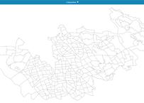 さいたま市旧浦和:PowerBI向けH27年度国政調査(町丁・字)TopoJSON