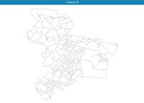 茨城県土浦市:PowerBI向けH27年度国政調査(町丁・字)TopoJSON