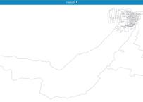 北海道帯広市:PowerBI向けH27年度国政調査(町丁・字)TopoJSON