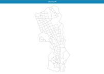 神奈川県大和市・海老名市:PowerBI向けH27年度国政調査(町丁・字)TopoJSON