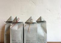 プレミアム うきはの山茶(3本)