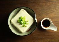 九州三昧(充填豆腐)