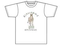 【60%OFF】Love Dandy Tシャツ  大人サイズ