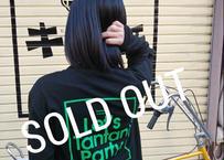 """""""限定""""長袖Tシャツ(Let's tantan-party)"""