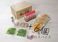 汁なし担担麺10食セット