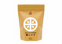 お江戸弁当専用米の銀シャリ『白米』10kg