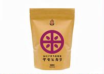 【定期便】お江戸弁当専用米の銀シャリ 『低糖質米』10kg