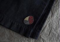 emblem #6